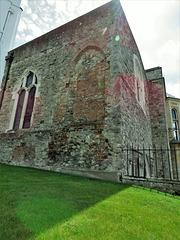 bridge chapel, rochester (2)