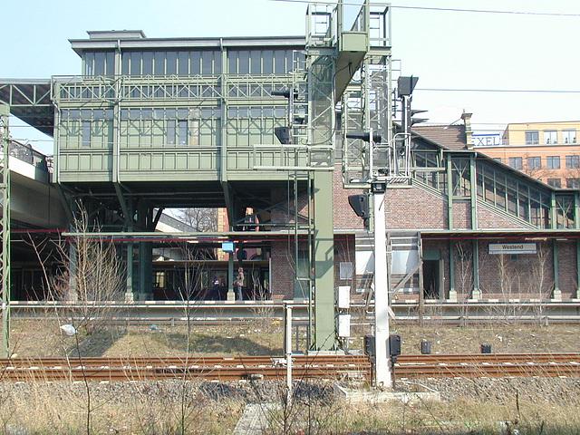 2007-03-28