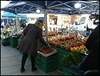 North Street market