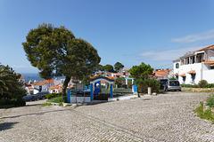 Ulgueira, Portugal