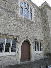 bridge chapel, rochester (1)