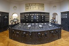 control room - 3