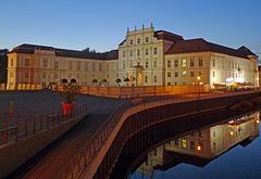 Germany - Oranienburg