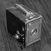 The Box Camera