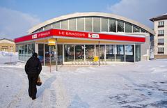 120211 gare Brassus Irene C