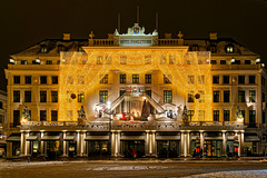 Hotel D'Angleterre (PiP)