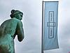 Düsseldorf - Komm, wir gehen in den Kunstpalast (3 x PiP)