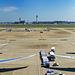 Aéroport de Narita