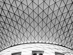 Architecture (57)