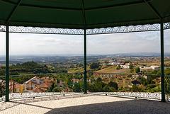 Pragança, Portugal HFF