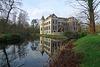 Nederland - Doorn, Huis Doorn