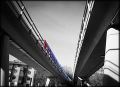 bridges (pip)