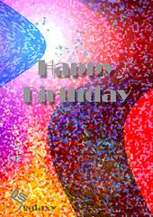 Happy Birthday Galaxy June 2021