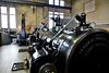 ir. D.F. Woudagemaal 2016 – Steam engine