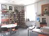 Esperanto-fako de la Podlaĥia Biblioteko en la centro Ludoviko Zamenhof en Bjalistoko