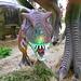 DSCN2773 - Tyrannosaurus rex, Theropoda