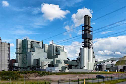 -kraftwerk-01329-co-14-08-16