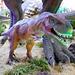 DSCN2779 - Tyrannosaurus rex, Theropoda