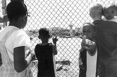 Black Kids Matter