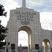 Memorial Coliseum (2666)