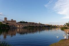 Zamora, Espanha