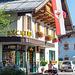 St. Johann in Tyrol (5)