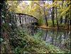 Rewley two bridges