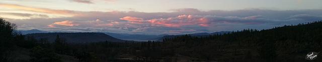 sunrise-01.15.19