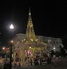 David Best Temple In San Francisco (1255)