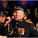 Les choeurs de l'armée russe à Pleurtuit (35)
