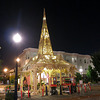 David Best Temple In San Francisco (1256)