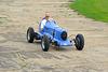 Brooklands X-Pro1 Blue Racer 1