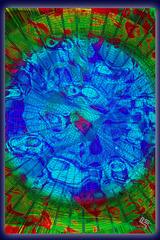 05052019  blip on the radar