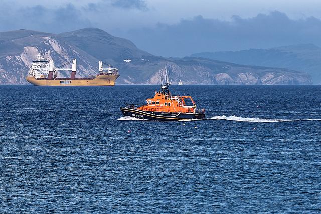 EOS 6D Peter Harriman 18 43 04 5085 Lifeboat dpp hdr