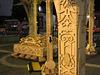 David Best Temple In San Francisco (1266)