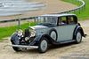 Brooklands X-Pro1 Rolls Royce 1