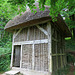 weald and downland museum, sussex