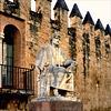 Averroes - Córdoba - Andalucía