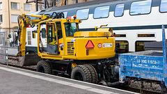 170908 chantier Vevey 0