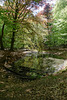 Apeldoorn - Hoog Soeren, Groene Poeltje