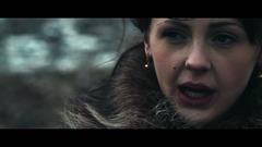 Laura Marling -  'Rambling Man'