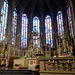 Cathédrale Notre-Dame de Luxembourg (1)
