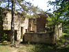 Ruins of 5th century basilica.
