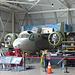 Canadian Warplane Heritage_043 - 11 May 2019