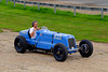 Brooklands X-Pro1 Blue Racer 2