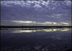 Tunisian waters