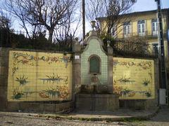 Fountain (1893).