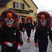 Carnaval Oltingue 2016 (205)