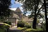 Eglise de Tournemire
