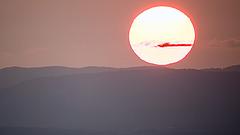 170907 soleil Montreux 800mm 1